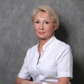 Дружина Светлана Борисовна, стоматолог-терапевт