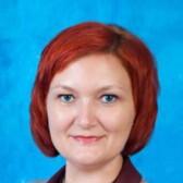 Казакова Марина Александровна, маммолог-онколог