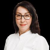 Андросова Анжела Камаловна, косметолог