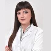 Смирнова Наталья Игоревна, гинеколог