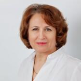 Баранова Татьяна Николаевна, гинеколог