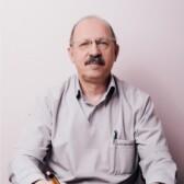 Миронов Сергей Леонидович, кардиолог