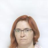 Анищенко Юлия Александровна, гинеколог