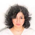 Газарян Лилианна Крикоровна, косметолог в Москве - отзывы и запись на приём