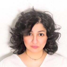 Газарян Лилианна Крикоровна, дерматолог, врач-косметолог, трихолог, косметолог, Взрослый - отзывы
