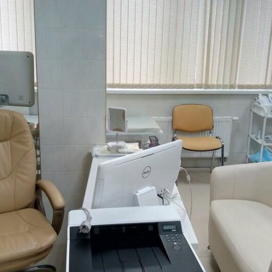 Клиника Черкезова на Космонавтов, фото №4