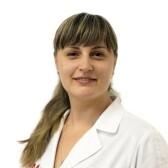 Кожевникова Олеся Андреевна, гепатолог