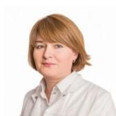 Ермохина Наталья Вячеславовна, педиатр