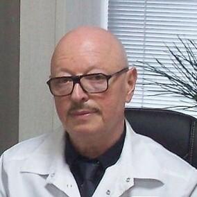 Брамник Игорь Владимирович, гинеколог
