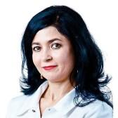 Душутина Наталия Анатольевна, врач-косметолог