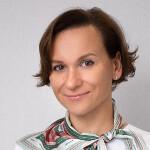 Баева Ирина Борисовна, гинеколог