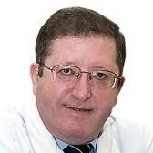 Валиев Равиль Шамилович, пульмонолог