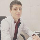 Бийболаев Рашидхан Магомедшарипович, ЛОР