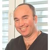 Владимирский Сергей Николаевич, анестезиолог