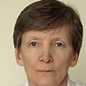 Булатникова Ольга Михайловна, врач функциональной диагностики