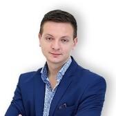 Артеменко Артем Олегович, хирург