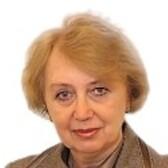 Булашова Ольга Васильевна, терапевт