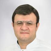 Бахшинян Тигран Рубенович, гинеколог