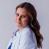 Киямова Венера Фанисовна, офтальмолог