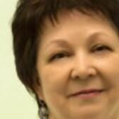 Хафизова Флюра Сагитовна, терапевт