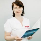 Семенова Юлия Валерьевна, гинеколог-эндокринолог