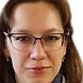 Ананьева Елена Сергеевна, невролог