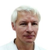 Громов Александр Сергеевич, врач УЗД