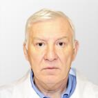 Уракчеев Шамиль Киамилевич, хирург