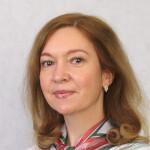 Жилина Юлия Валентиновна, эндокринолог