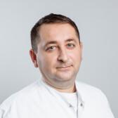 Варданян Самвел Валерьевич, гинеколог