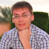 Гришенков Сергей Геннадьевич, анестезиолог