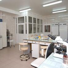 Институт травматологии ПИМУ на Верхне-Волжской, фото №3