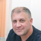 Мартаков Сергей Николаевич, гинеколог