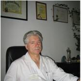 Никифоров Игорь Анатольевич, нарколог