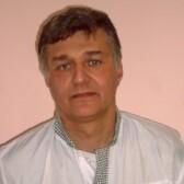 Храмцов Алексей Анатольевич, гинеколог-хирург