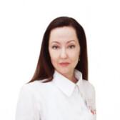Калинкина Мария Игоревна, ЛОР