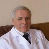 Солодкий Владимир Алексеевич, радиолог