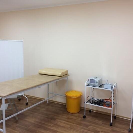 Клиника Варикоза Нет на Ленской, фото №4