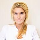 Белышева Анна Николаевна, онкогинеколог (гинеколог-онколог) в Санкт-Петербурге - отзывы и запись на приём