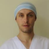 Зиганшин Ленар Ильдарович, эндоскопист