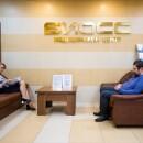 Биосс, лечебно-диагностический центр