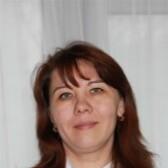 Гуревич Наталья Геннадьевна, гинеколог