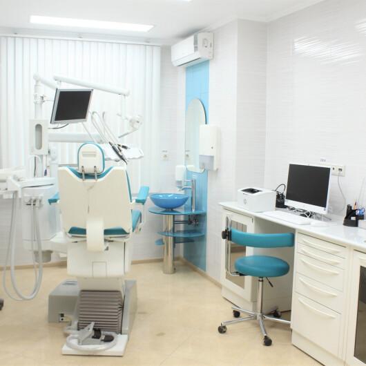 Клиника ABC медицина в Красногорске, фото №2