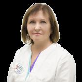 Кузнецова Светлана Михайловна, акушер-гинеколог