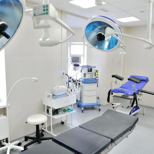 Клиника Чудо Доктор, фото №3