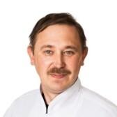 Казьмин Анатолий Дмитриевич, травматолог