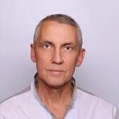 Ковалев Александр Иванович, анестезиолог