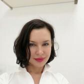Губернаторова Наталья Александровна, косметолог
