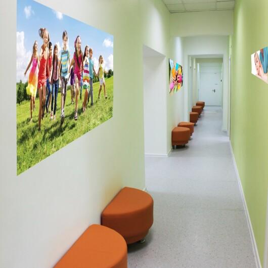 Центр материнства, естественного развития и здоровья ребенка, фото №2