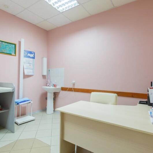 Медицинский центр Лайвеко, фото №4
